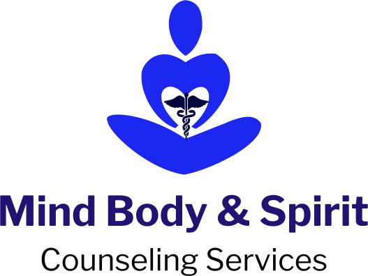 Mind Body & Spirit Counseling Services